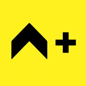 aplus_logo_400x400_black_yellow
