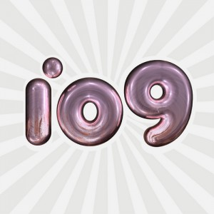 io9-icon-updated-large